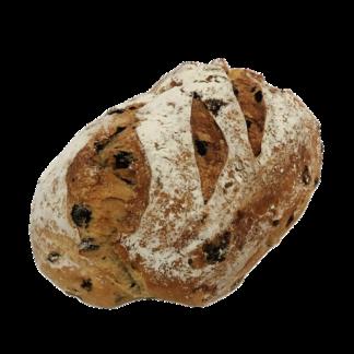 Speciaalbrood